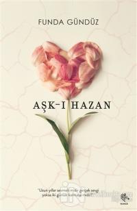 Aşk-ı Hazan