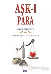 Aşk-ı Para