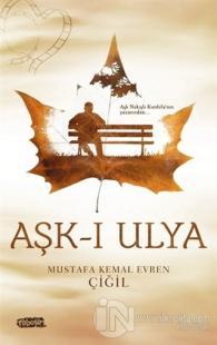 Aşk-ı Ulya