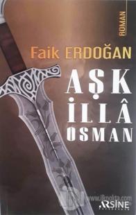 Aşk İlla Osman