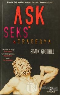 Aşk Seks Tragedya