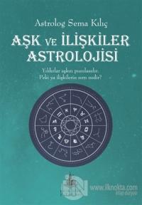 Aşk ve İlişkiler Astrolojisi