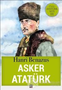 Asker Atatürk