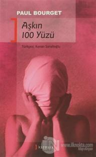 Aşkın 100 Yüzü