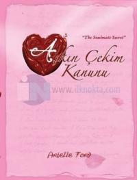 Aşkın Çekim Kanunu