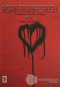 Aşkın Manifestosu