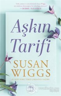 Aşkın Tarifi Susan Wiggs