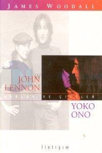 Aşklar ve Çiftler/John Lennon-Yoko Ono
