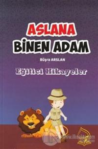 Aslana Binen Adam