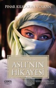 Aslı'nın Hikayesi Pınar Kılıçaslan Volkan
