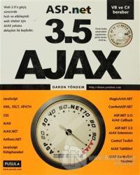 Asp.net Ajax 3.5