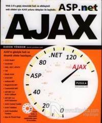 ASP. Net AjaX