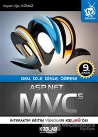 Asp Net Mvc5