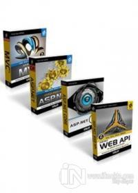 ASP.NET Programlama Seti 2