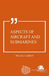 Aspects of Aircraft and Submarines