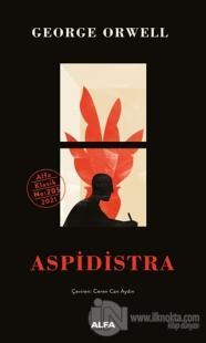 Aspidistra (Ciltli)