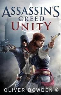 Assassin's Creed - Unity