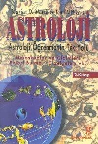 Astroloji - 2