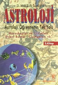 Astroloji 2