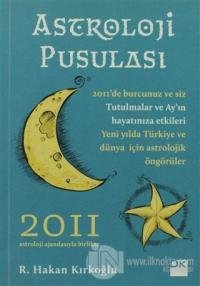 Astroloji Pusulası 2011