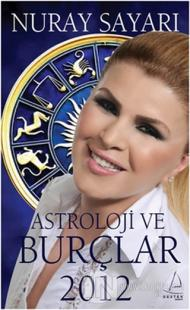 Astroloji ve Burçlar 2012