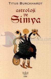 Astroloji ve Simya