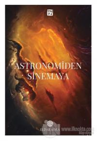 Astronomiden Sinemaya Eldar Bora
