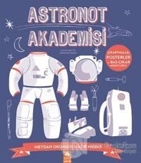 Astronot Akademisi