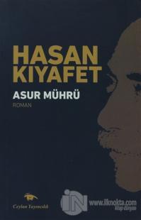 Asur Mührü