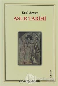 Asur Tarihi
