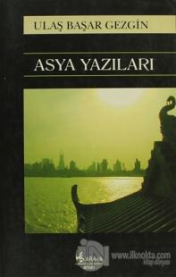 Asya Yazıları