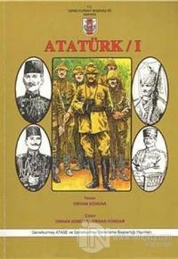 Atatürk 1