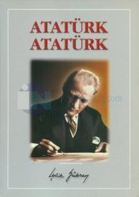 Atatürk Atatürk