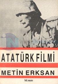 Atatürk Filmi