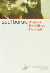 Atatürk Gençlik ve Hürriyet