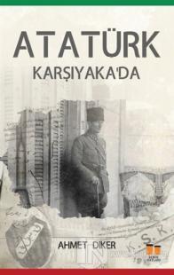 Atatürk Karşıyaka'da