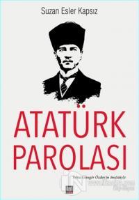 Atatürk Parolası