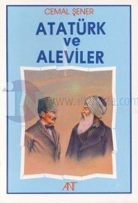 Atatürk ve Aleviler
