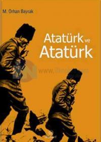 Atatürk ve Atatürk