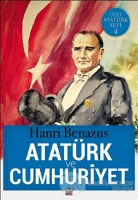 Atatürk ve Cumhuriyet
