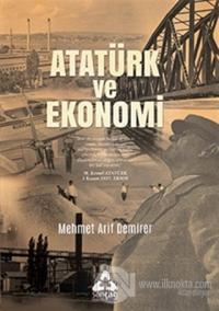Atatürk ve Ekonomi