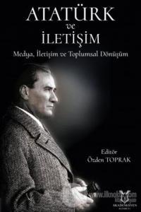 Atatürk ve İletişim