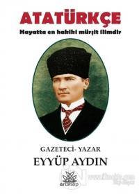 Atatürkçe