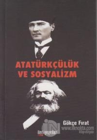 Atatürkçülük ve Sosyalizm