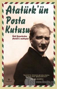 Atatürk'ün Posta Kutusu