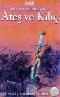 Ateş ve Kılıç