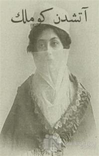 Ateşten Gömlek (Osmanlıca)