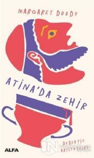 Atina'da Zehir