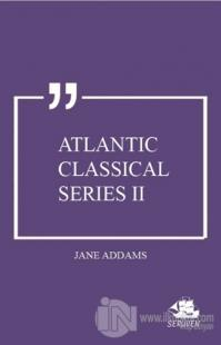 Atlantic Classical Series 2