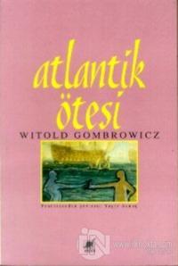 Atlantik Ötesi